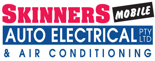 Skinners Mobile Auto Electrical - Glenview QLD